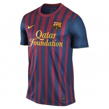 Camiseta  Nike FC Barcelona Local 2011-2012