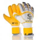 Glove Pantera Zero Protect
