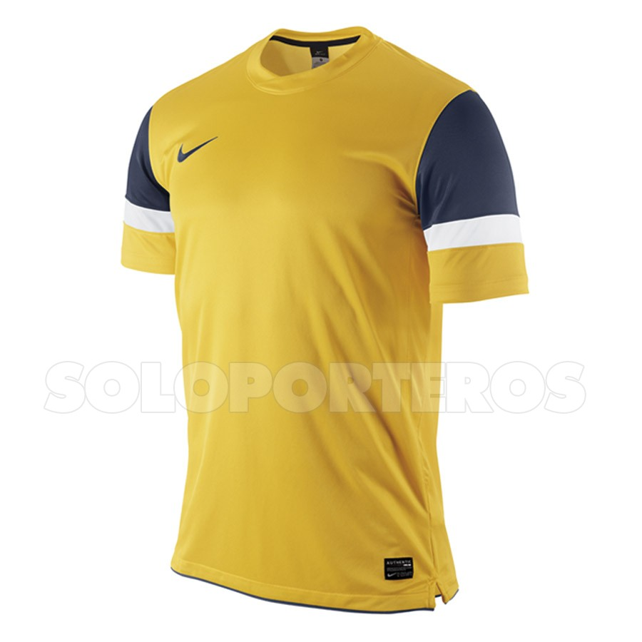 personalizada camiseta de fútbol nike marino personalizada camiseta de  fútbol nike marino ... fda0356b94457