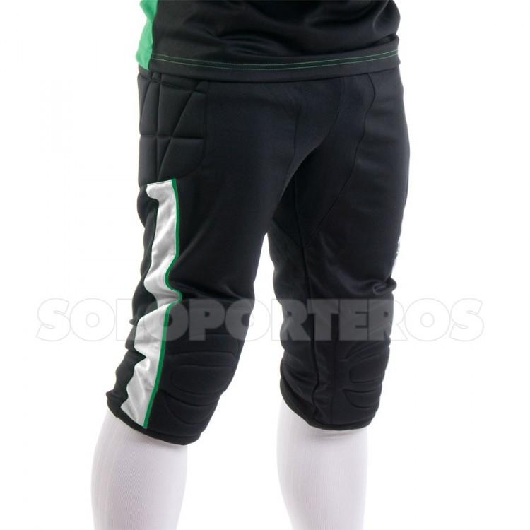 Pantalón pirata Originals - SP11.008