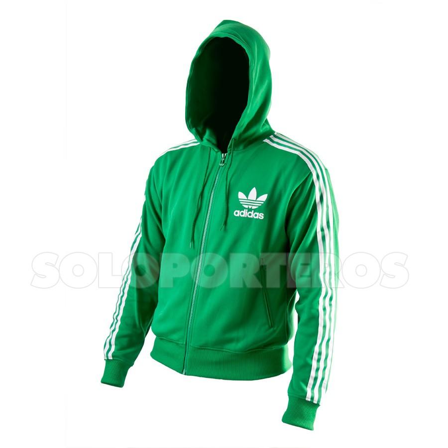 Al Adidas Verde Scontate Fino gt; Online Giacca 48 Promozioni Fawq4qx