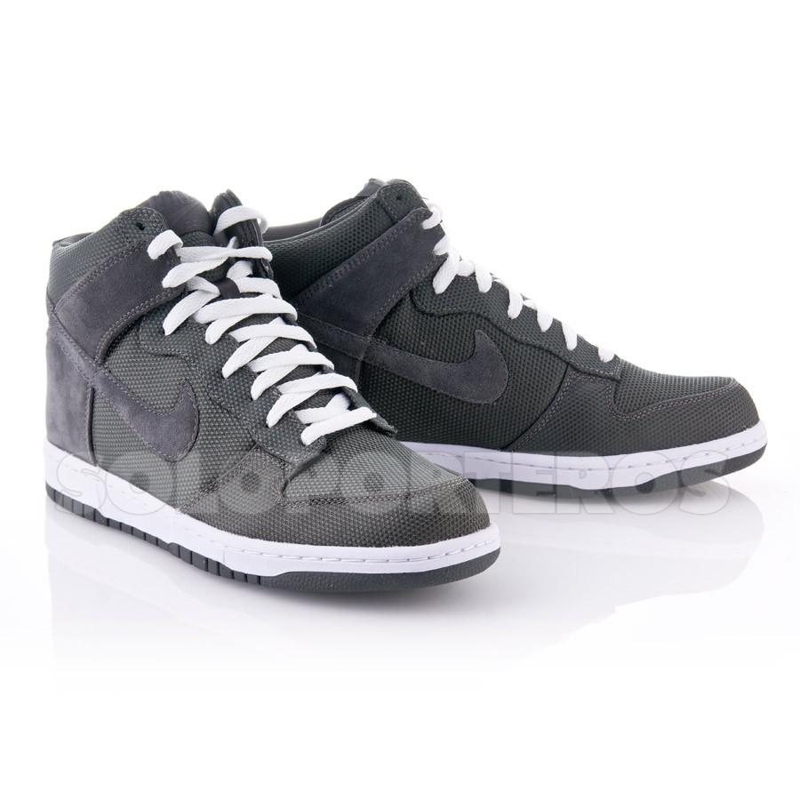 Zapatillas Nike Dunk