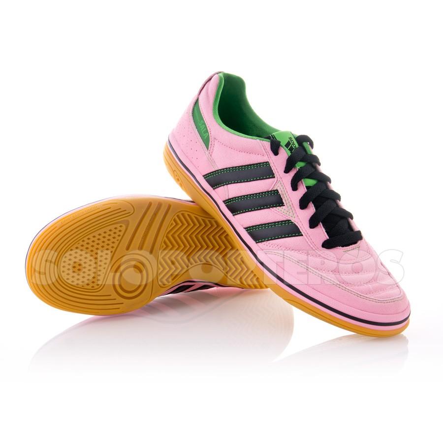 Rosas De es Futbol botasdefutbolbaratasoutlet Botas Adidas n0k8wOP