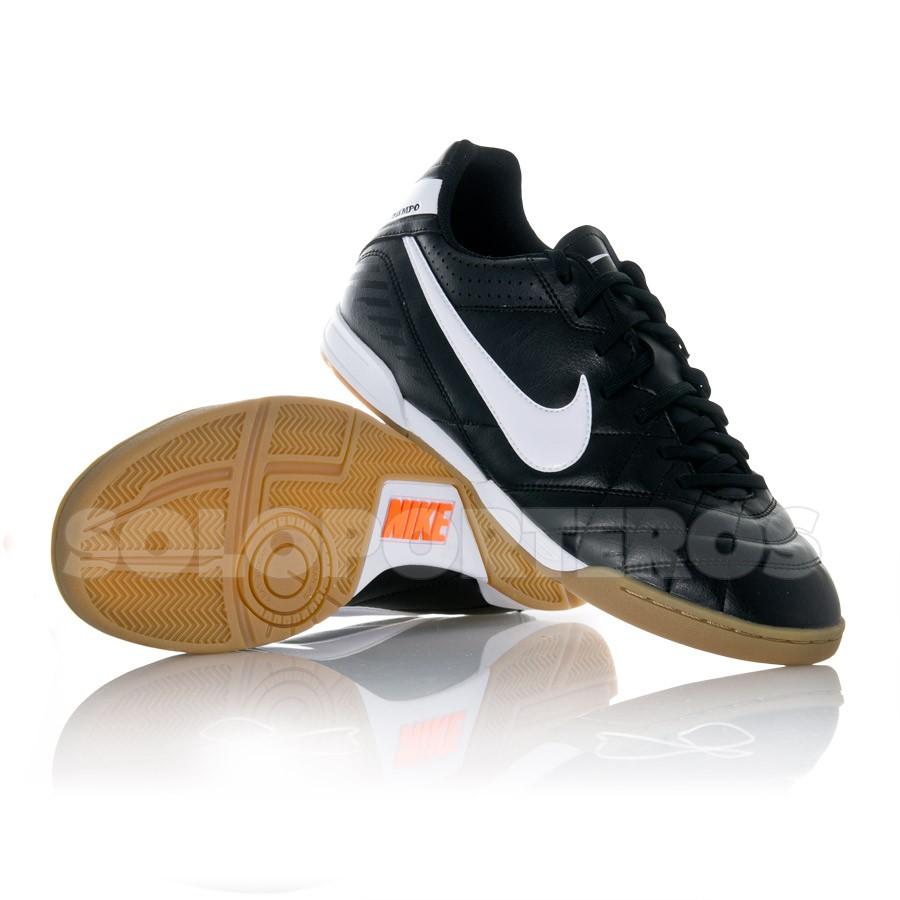 uk availability 5315b b4ba4 ... zapatillas de fútbol sala nike Tiempo ...