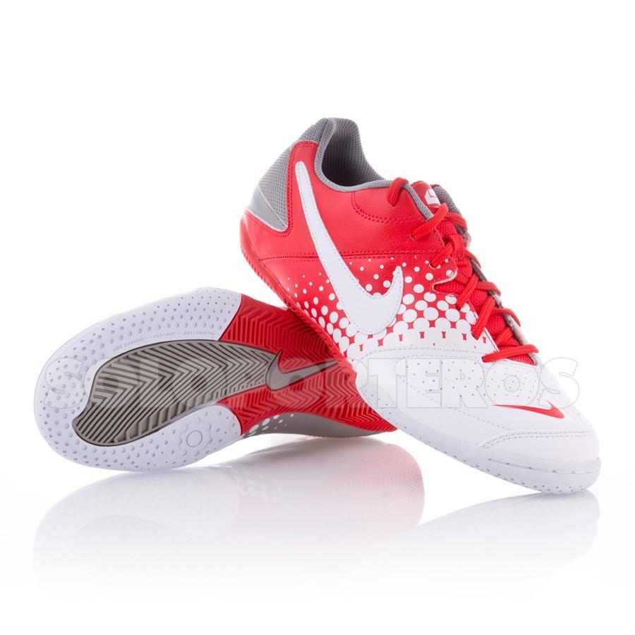 chaussure elastico