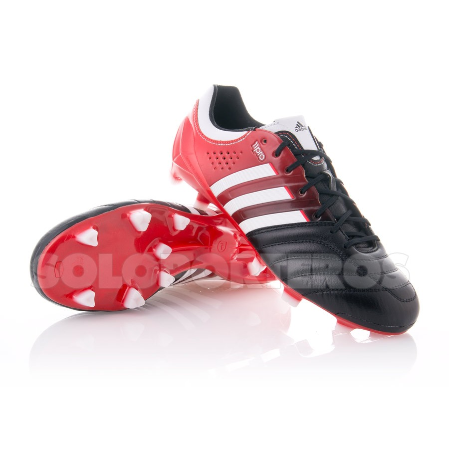 buy online a7c59 0aa08 ... where can i buy adidas adipure 11pro 9dd29 ce104