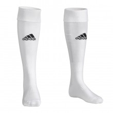 Football Socks  adidas Jr Blancas Adidas