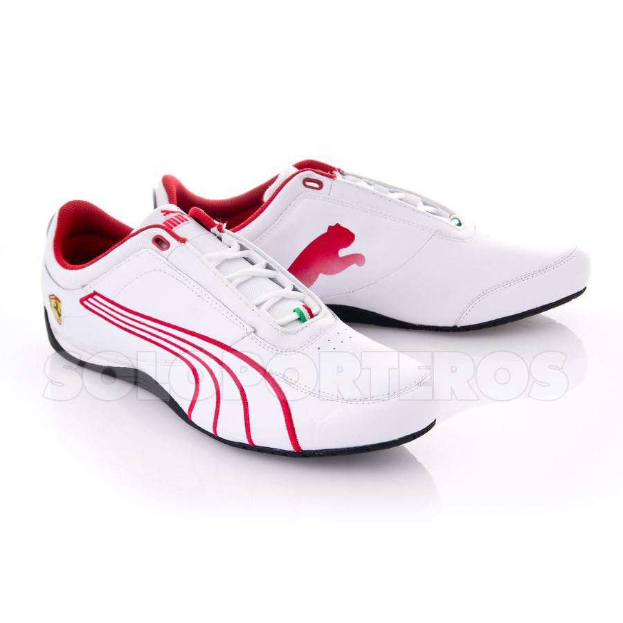 de puma zapatillas bota imagenes de puma zapatillas bota Car Pictures