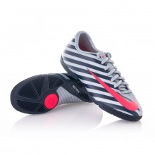 Zapatilla  Nike Mercurial Victory II CR7 IC