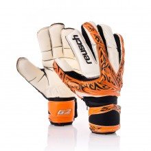 Glove  Reusch Keon Deluxe G2 Ortho-Tec LTD Orange