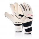 Glove Core M1 Special Ortho-Tec White