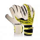 Glove Keon Pro Duo LTD Yellow-White