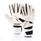 Glove Core M1 Bundesliga White
