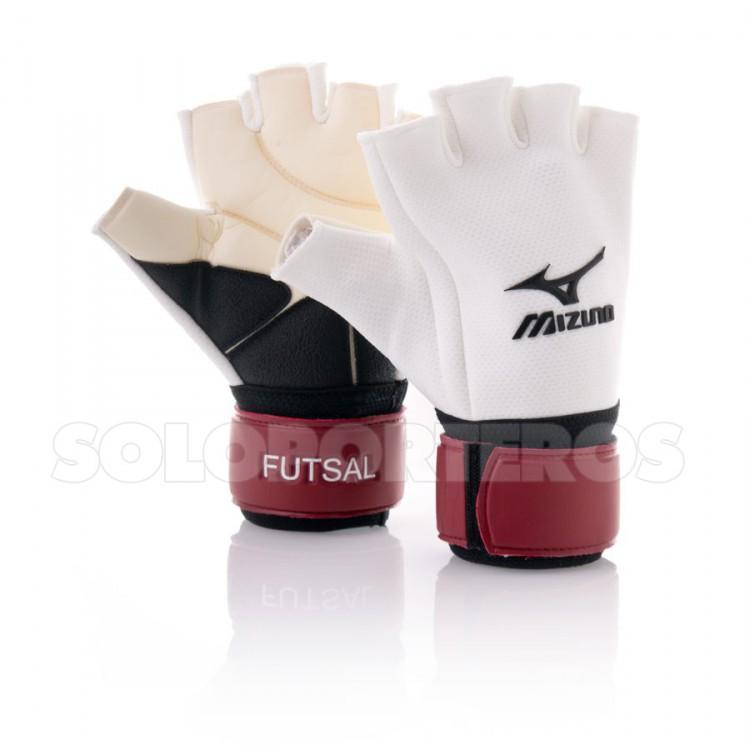 Guante Futsal Mizuno - MZ12EF85001