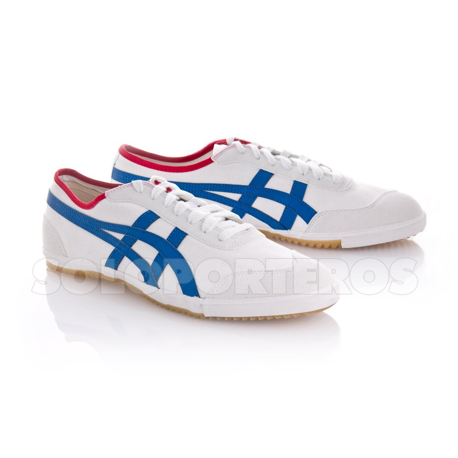 asics tiger retro estafamultipropiedad es