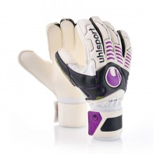 Luva  Uhlsport Ergonomic Soft Supporframe
