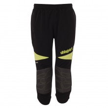 Pantalon  Uhlsport Pirata Torlinie Akzent