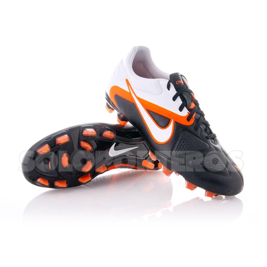 4e71846b1a22e botas de futbol nike ctr360