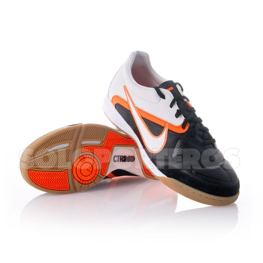 botas de fútbol ctr360 libretto ii turf nike 1be161eac7278