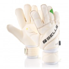 Guante  Sells Wrap Elite Breeze Blanco