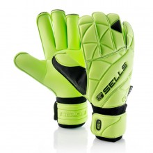 Glove  Sells Wrap Club Supersoft4 Lime