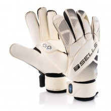 Glove  Sells Axis 360 Subzero