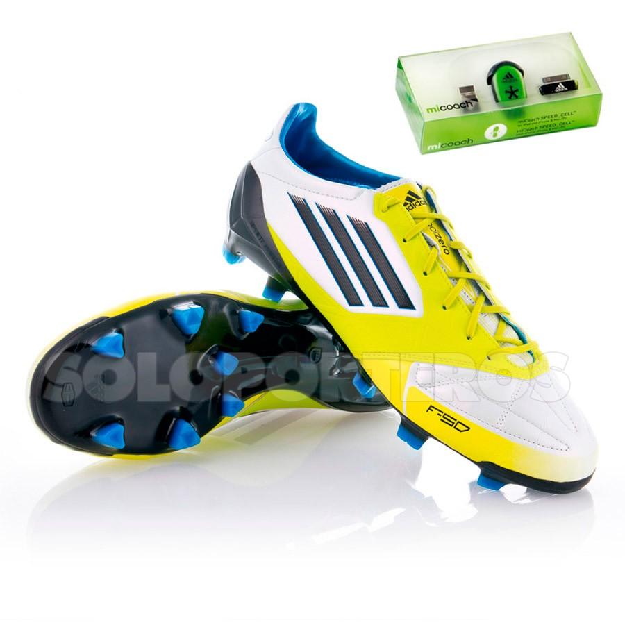 adidas f50 adizero trx sg