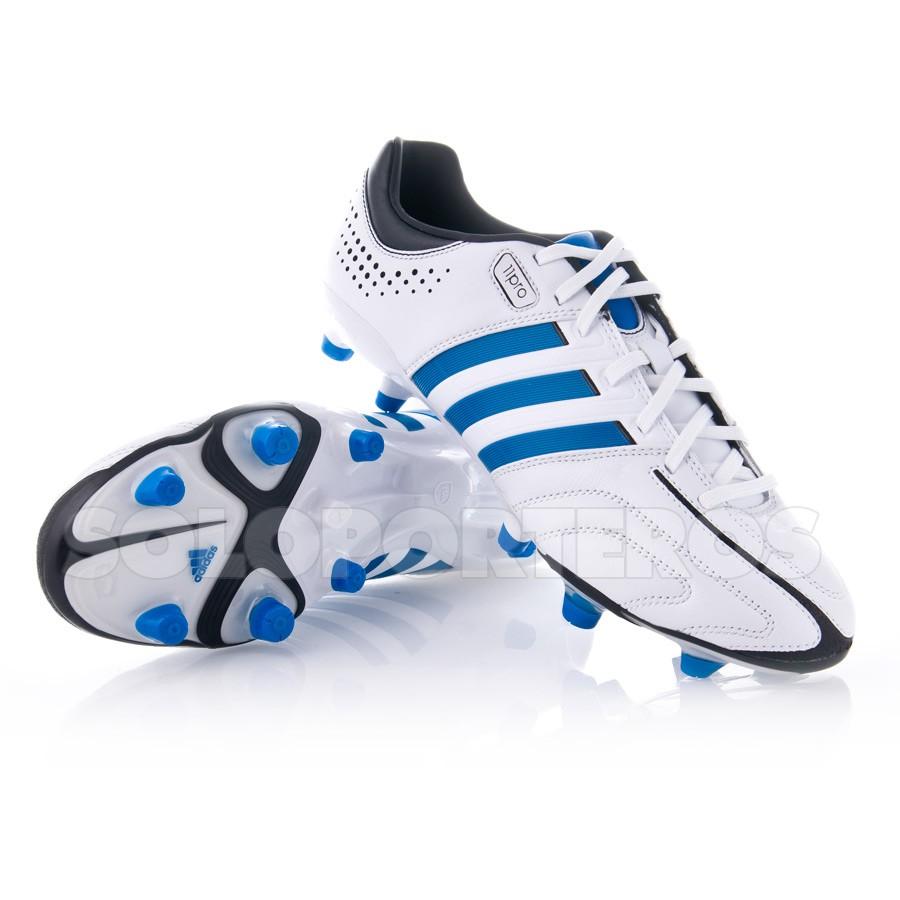 11 Pro Adidas