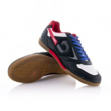 Zapatilla  Cruyff Striker Negra
