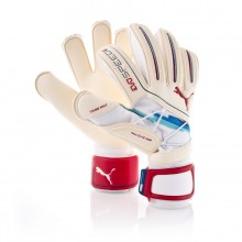 Glove  Puma Evospeed 1