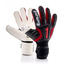 Glove  Rinat Kancerbero II Black-Red