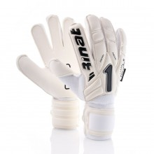 Guante  Rinat Evolution II Blanco