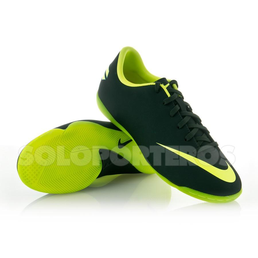 Zapatillas Nike Futsal Suela De Goma auto-mobile.es e23f9c9b4ccc8
