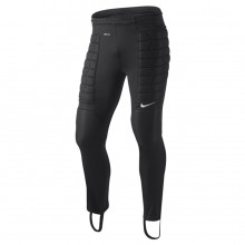 Pants  Nike Largo Padded Negro