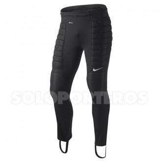 Calças  Nike Padded Nike Preto