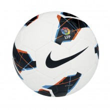 Ball  Nike Strike LFP