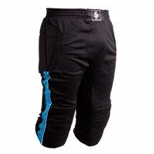 Pantalon  Soloporteros Pirata Originals II Blue