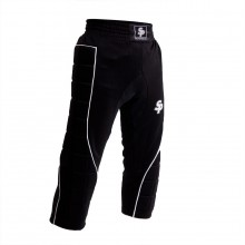 Pantalon  Soloporteros Pirata Competition II