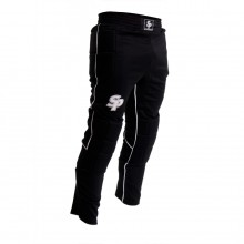 Pants  Soloporteros largo Panter II SP