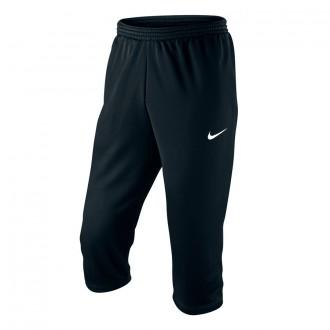 Calças Pirata  Nike Nike Preto