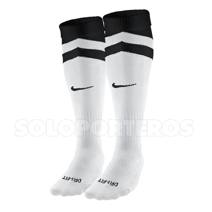 medias de futbol adidas blancas - Couleurs Bijoux
