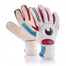 Guante  Uhlsport Ergonomic Absolutgrip Habana Exclusivo