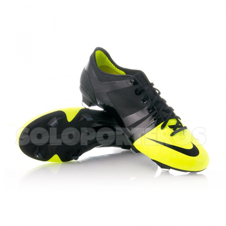 Bota Nike GS - NI545287.700