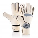 Glove Total Contact Exosphere White