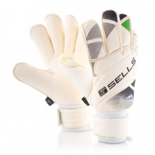 Glove  Sells Axis 360 Breeze White