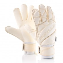Glove  Sells Wrap Club Supersoft4 White