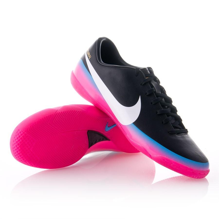 ... Mercurial / Imagenes de Zapatillas Nike Mercurial - Galeria de Fotos