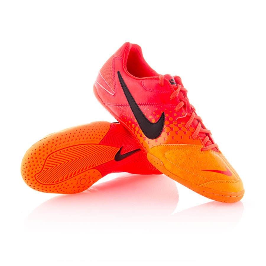Nike News - Nike Introduces the Nike5 Gato Street, nike 5