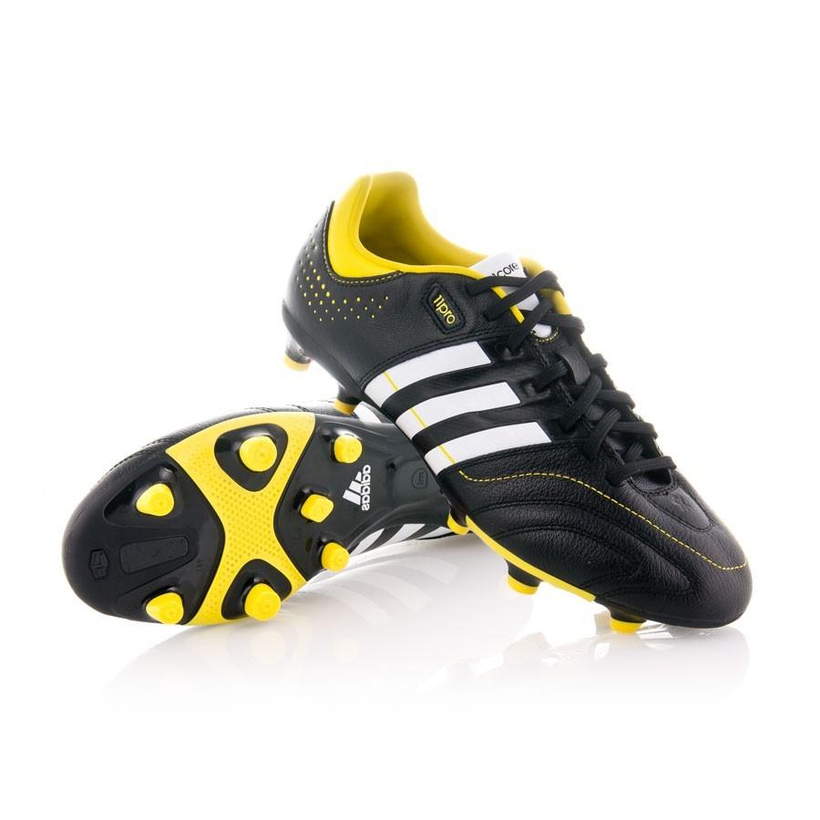 botas de fútbol 11 core trx fg adidas - Couleurs Bijoux e6d792dc2565f