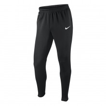 Pants  Nike Tech Knit